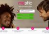 meetic gratuit avec inscription gratuite