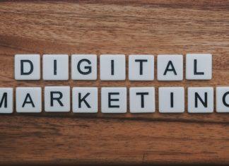 Marketing numerique