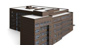 audit énergétique immeubles anciens