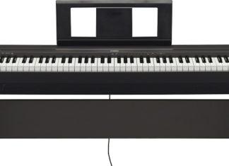 piano-numerique